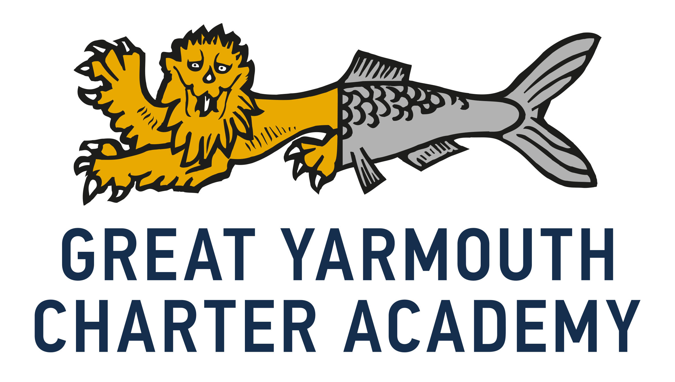 GYCA Logo
